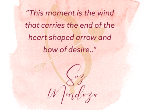 Heart Shape Bow