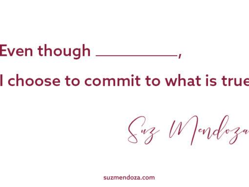 Commit True